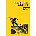 Wilhelmtell_2