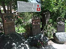 03dscf4348