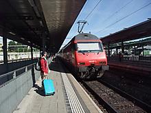 05dscf4503