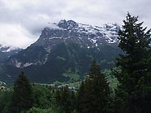 06dscf4693