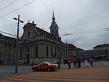 06dscf4612