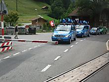 06tdsdscf4652