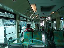 13dscf5542