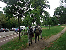 14dscf5755
