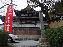 Photo_32