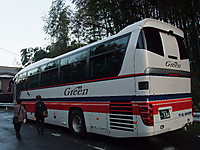 Dscf7228