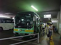 Dscf8076
