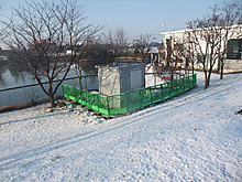 Dscf8571