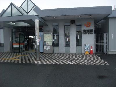 Dscf9540