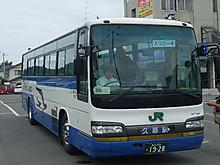 Dscf4462