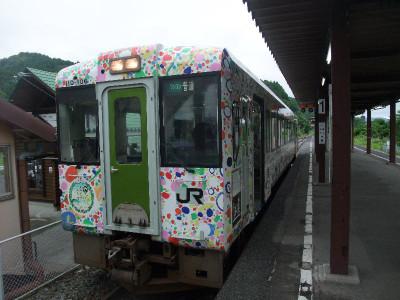 Dscf4699_2